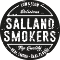 Salland Smokers